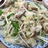 中華料理 やまだ - 料理写真: