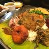 ヌワラカデ - 料理写真:サイバルキャーマ