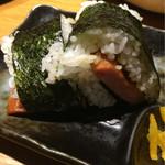 沖縄料理しーさ - 料理写真: