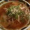 千番 - 料理写真:ラーメン650円(税込)