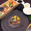 松喜屋 - 料理写真:京都四条店5周年記念限定スペシャルランチメニュー