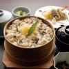 岩むら - 料理写真:月替わりのわっぱ飯をご用意しております。