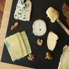 ル ブルターニュ バー ア シードル レストラン - 料理写真: