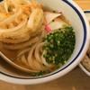 じょんならん - 料理写真:ランチセットを注文。鶏ごぼうごはんがついて、800円でお釣りがきちゃう。風味ある出汁が食欲をさらに沸き立てる。