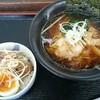 よってけ亭 - 料理写真: