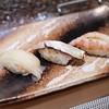仙太 - 料理写真:いか・さば・えび