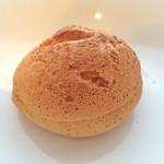 グリット - カレーパン