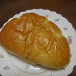 アムフルス - クリームパン