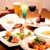 ダイニングカフェ マルコ - 料理写真: