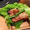 マルイチ食肉センター - 料理写真:おいしくてお値打ちなお肉(2016.07現在)