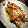 焼鳥 司 - 料理写真: