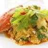 本格タイ料理バンセーン - メイン写真: