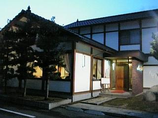 ペイザン 善通寺本店