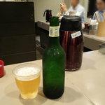 五ノ神製作所 - ハートランドビール
