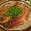 うえ村 - 料理写真: