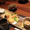 鮨と和の食 清吉 - 料理写真:ランチ御膳