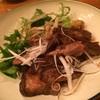 食彩酒房 膳炉食 - 料理写真: