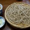 玉乃屋 - 料理写真: