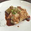 キッチン わたなべ - 料理写真:よだれ鶏