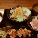 神戸COCCO -
