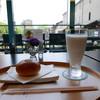 一之舩入 あんカフェ ル・プティ・スエトミ - 料理写真: