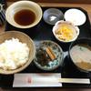 天ぷら旬菜 由庵 - 料理写真:おまかせ天ぷら膳