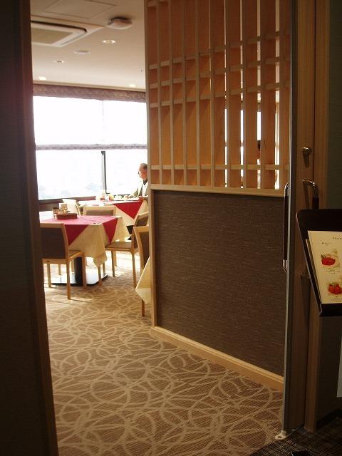 オークラカフェ&レストラン メディコ