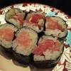 元祖寿司 - 料理写真: