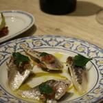 スペイン料理&ワイン パエリア専門店 ミゲルフアニ -