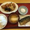 古河食堂 - 料理写真: