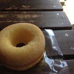 松月堂 わびすけ - 料理写真:しつこく撮影
