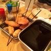 たけちゃん - 料理写真: