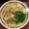 中華そばちから - 料理写真: