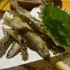 いしもん - 料理写真: