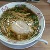 中華そば しんたく - 料理写真:中華そば