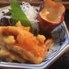 酒蔵 かっぱ - 料理写真:ホヤ酢