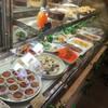 ランド トゥー テーブル - 料理写真: