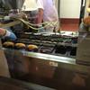 山ちゃん鯛焼き 博多えべす - 料理写真: