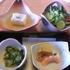 Hakodatetei - 料理写真:前菜