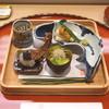 たきや - 料理写真:前菜
