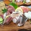 鯛納屋 - 料理写真:定番!一番人気の刺身定食2800円(税抜)