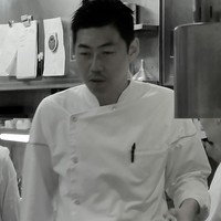 棟田隆(chef)