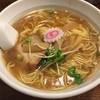 TETSU - 料理写真: