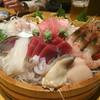 寿司 空海 - 料理写真: