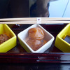 日本料理 みゆき - 料理写真:
