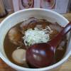 麺屋 和香 - 料理写真: