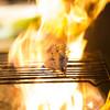 熟成魚と藁焼き すし屋台 2代目中権丸 〜酒と肴でワッショイ!〜 - 料理写真: