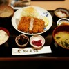 獅子銀 - 料理写真: