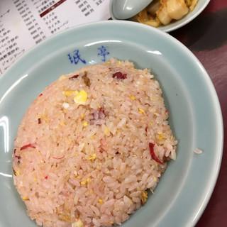 みん亭 - 料理写真:2016.7