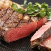 FLAMME SCENE STEAK CUISINE - メイン写真: